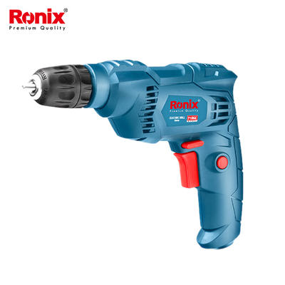 Top Industrial Electric Drill Tool 2106c Suppliers