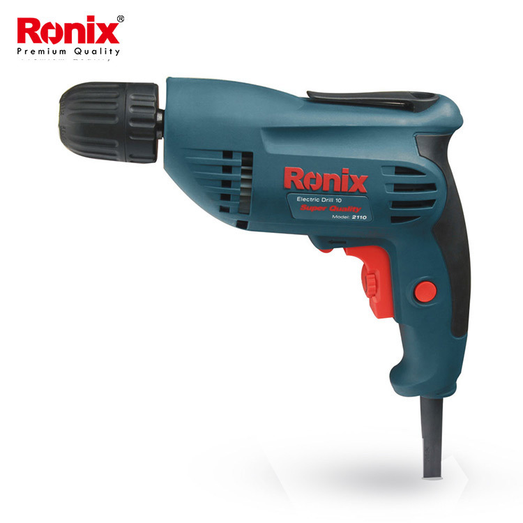 2110 Automatic Hand Electric Power Drill Suppliers