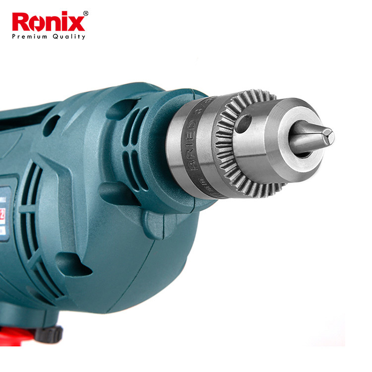 Best Electric Power Screw Drill Suppliers 2112