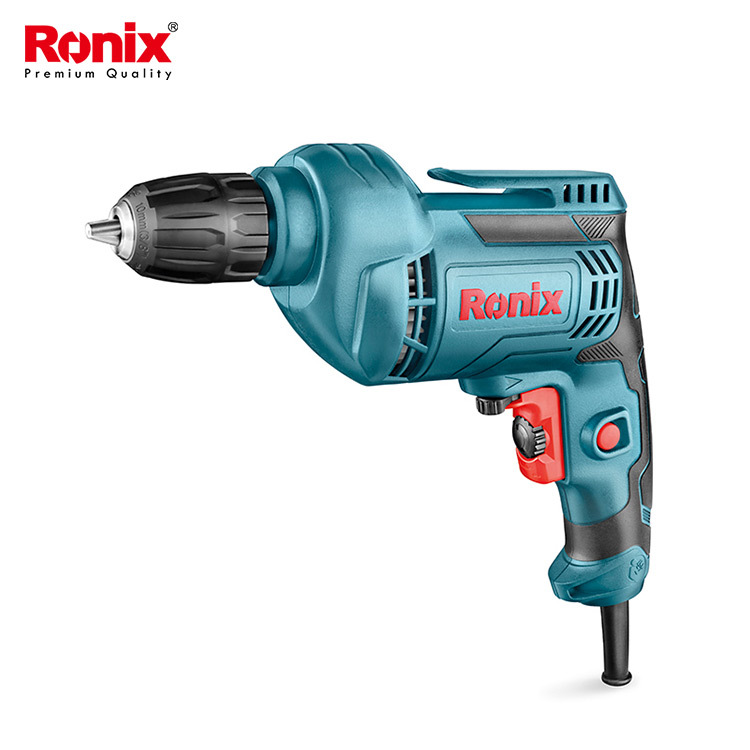 Custom Portable Power Electric Drill Tools 2112A