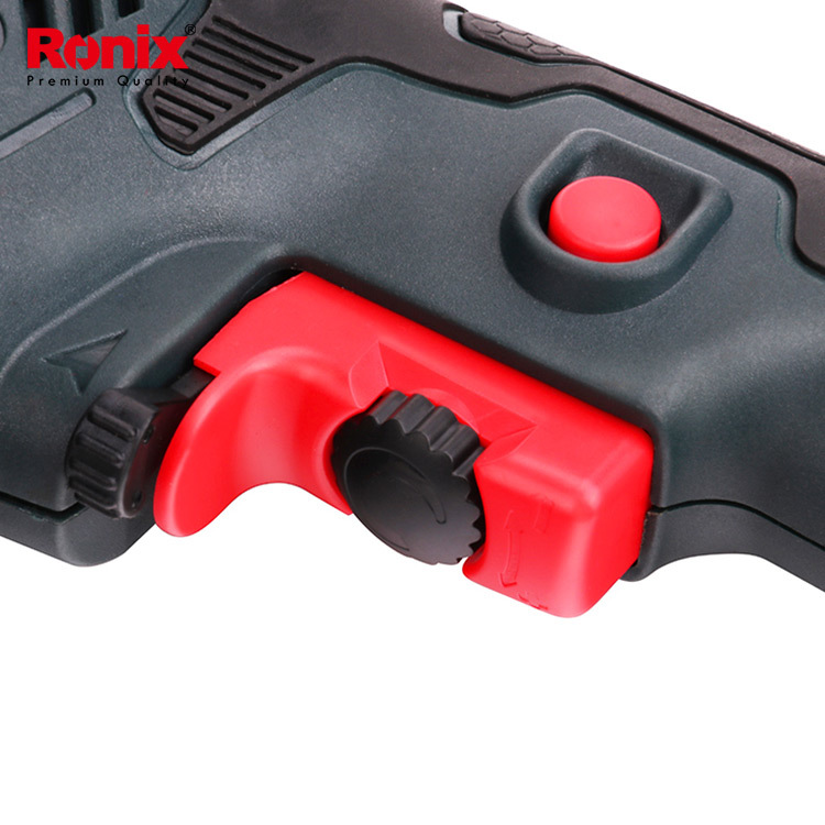 Wholesale High Compact Impact Drill 2212 Manufacturers
