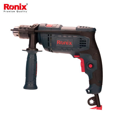 Impact Power Drill Tools 2214 with Factory Price