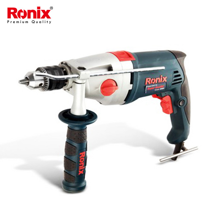 Wholesale Good Power Impact Drill 2220 Suppliers