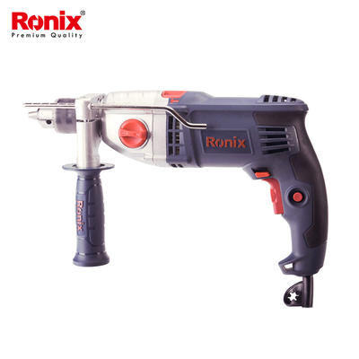 Compact Cordless Impact and Drill 2221 Manufacturers