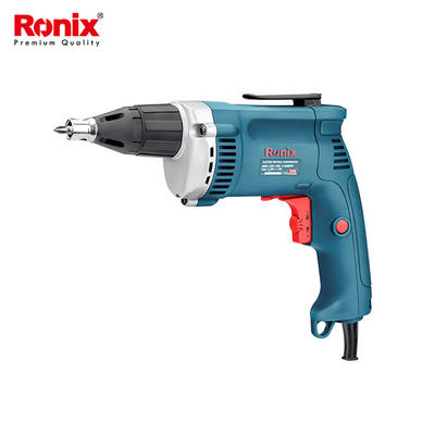 Best Electric Screwdriver Power Drill 2506 Suppliers