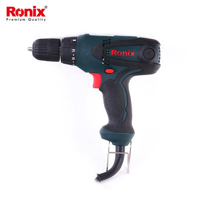 Custom Best Electric Screwdriver Drill Rechargeable 2513