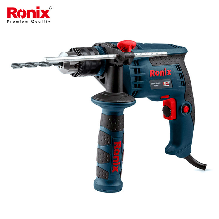 Most Powerful Impact Power Brush Drill Tools 2240