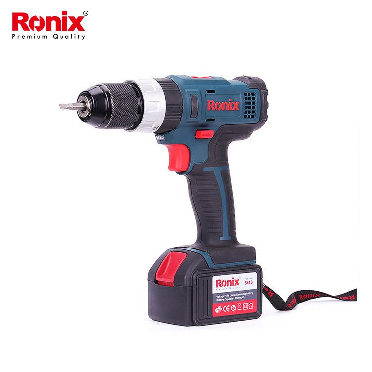 Wholesale Good Cordless Drills Tools Deals 8618 Manufacturers