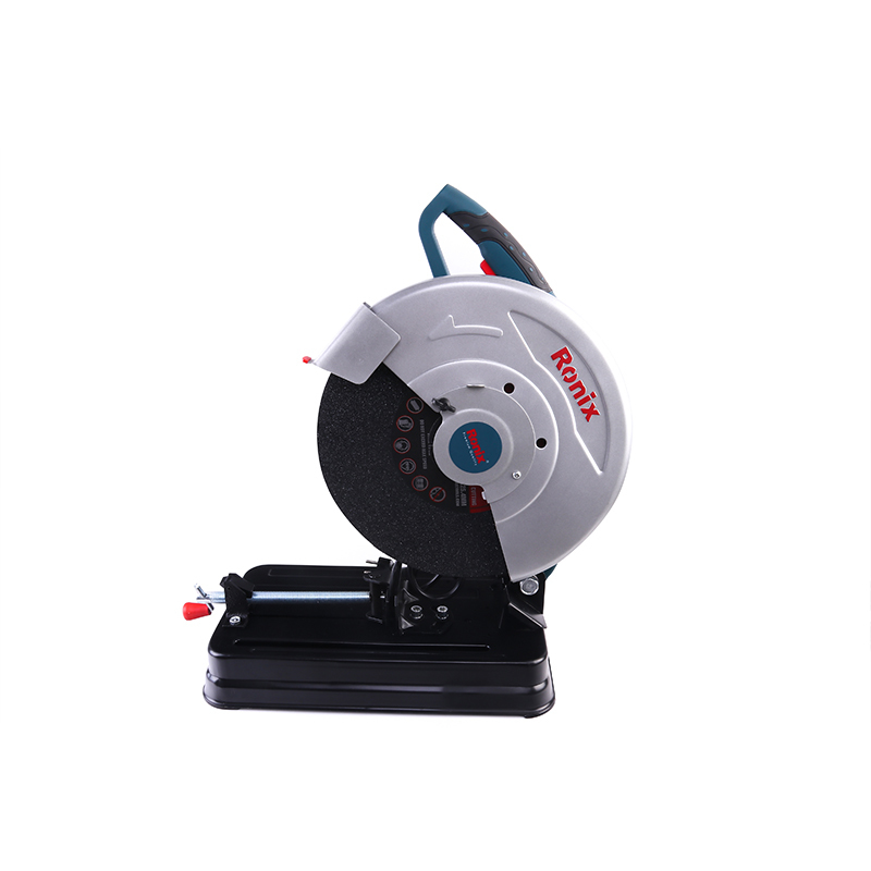 Best Power Cut off Saw 5901 355mm Quality Wholesale Suppliers