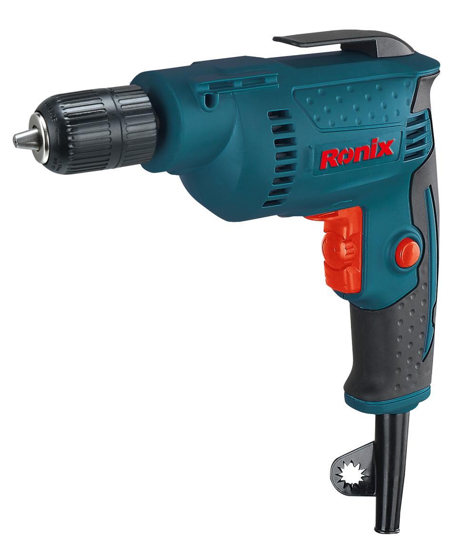 Custom Mini Hand Screwdriver Electric Drill 10mm Model 2115