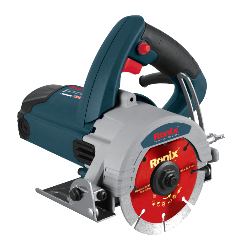 Marble Cutter Machine Power Tools Wall Chaser Suppliers