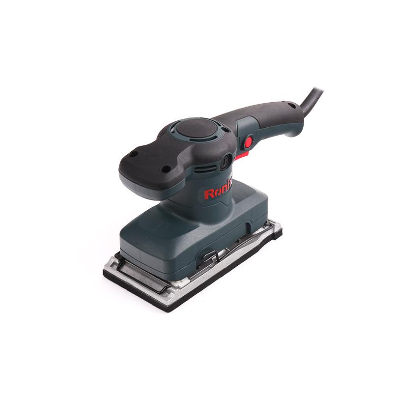 Wholesale Portable Power Belt Sander Tool Price 6403
