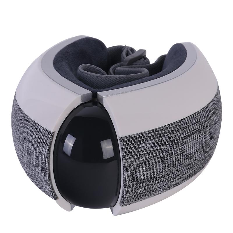 Custom Cordless Eye Massage Tools Massager Machine MT2203