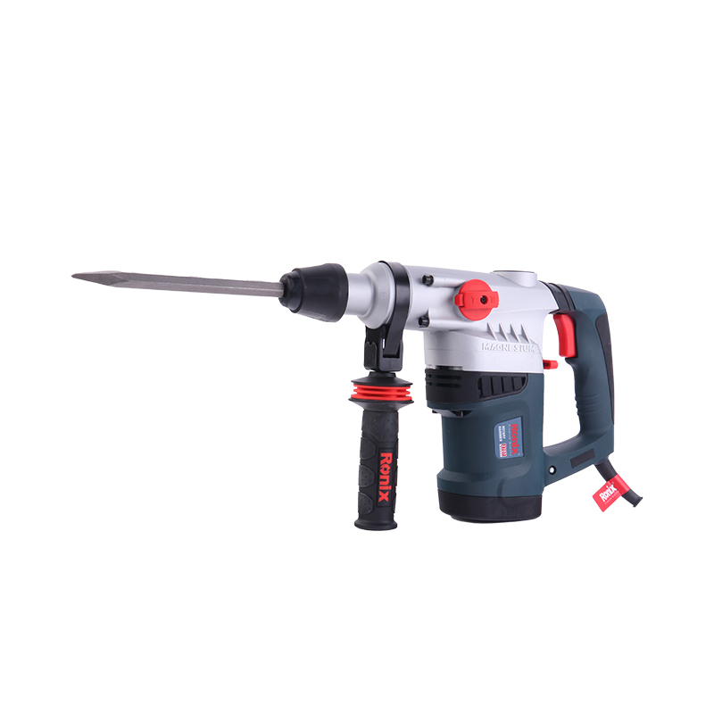Best Electric Rotary Hammer 1500w SDS Rotary Hammer Drill Machine