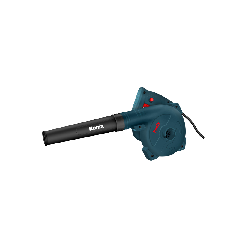 600w Best Electric Blower Garage Tools Suppliers