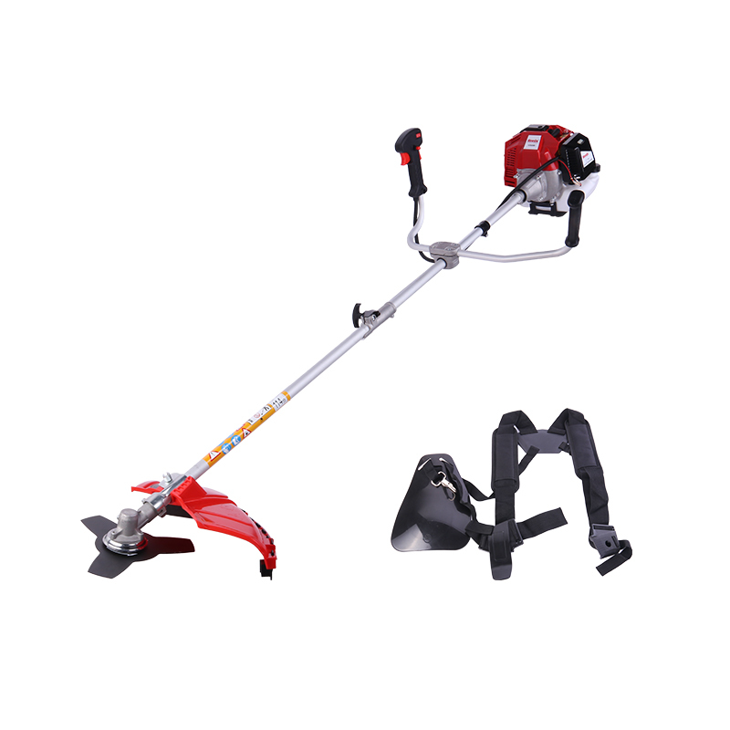 Wholesale Electric garden lawn mowers manufacturers