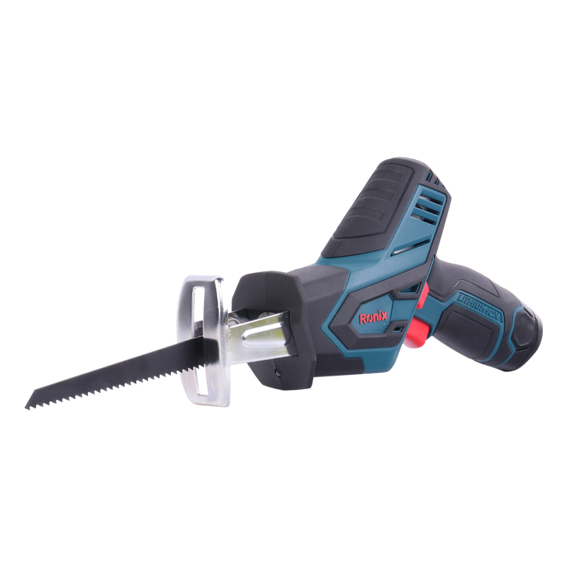 Wholesale Best Electric Router Tools Hand Machine Model 7113
