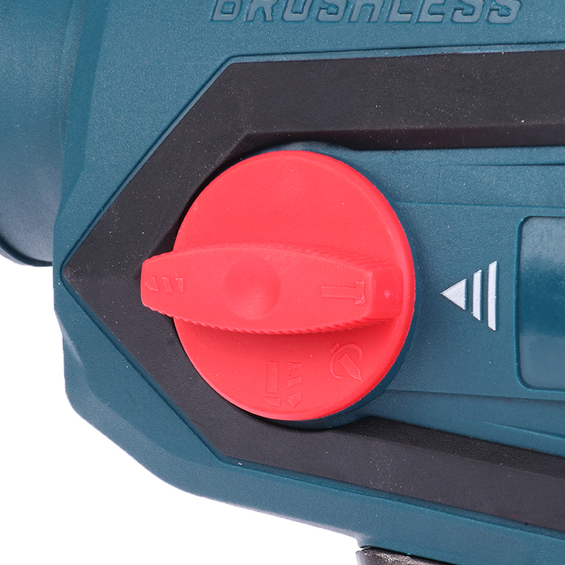 Latest Cordless Tools Lithium Battery Brushless Power Drill 20V 8306