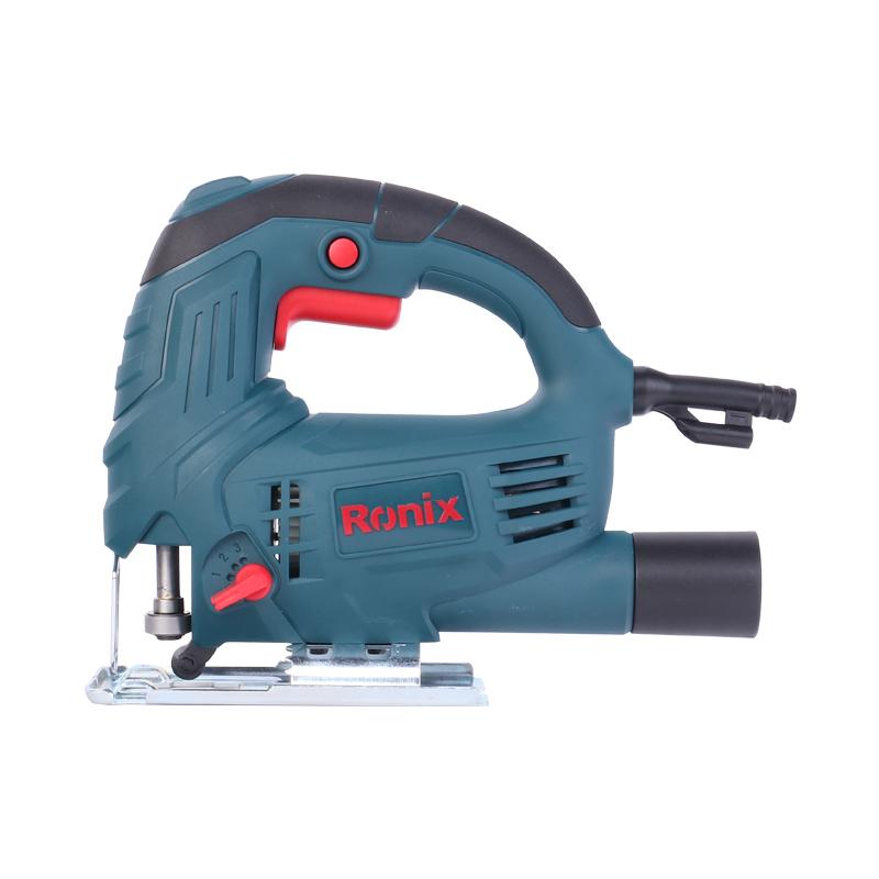 Best Top Jigsaw Tool Wood Cutting Electric Tool Machine 65mm  4150