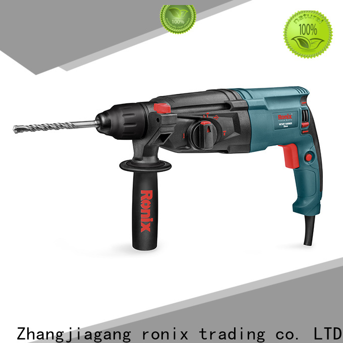 High-quality best rotary hammer 26mm for business for tile