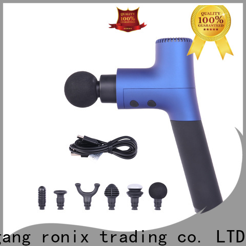 Ronix Tool Ronix tool wireless massager company for cellulite