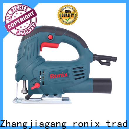 Ronix Tool saw jigsaw tool wiki suppliers for gardening