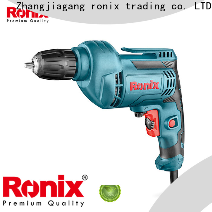 Best best electric screwdriver drill rotary company for wood