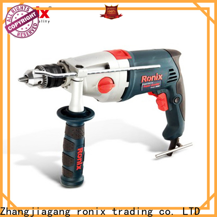 Best cheap cordless impact drill cordless company for cars