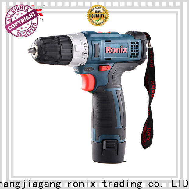 Top cordless drill special offers tools manufacturers for mechanics