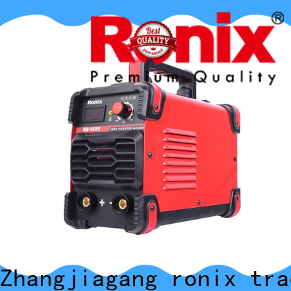 Top portable electric welding machine machine for business for beginners