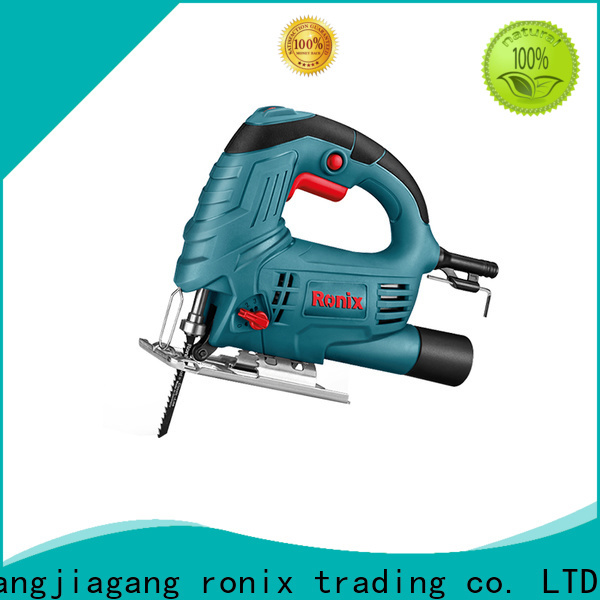 Latest power tools jigsaw comparison machine suppliers for cutting