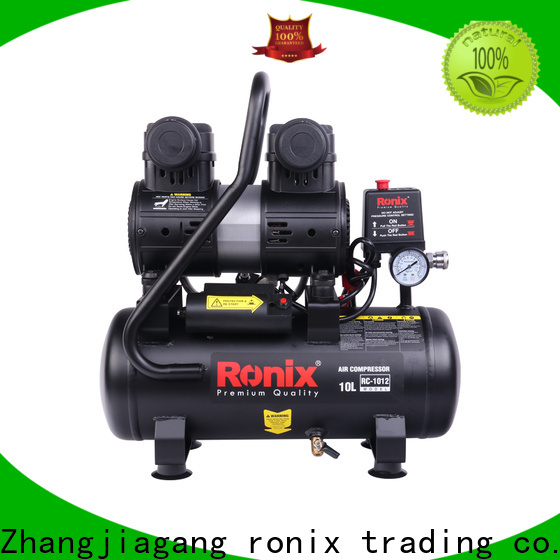 Ronix Tool 68db small air compressor tools company for air tools