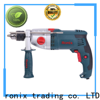 Ronix Tool screwdriver power drill offers manufacturers for wood