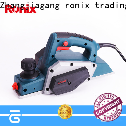 Ronix Tool Latest pneumatic palm sander for business for drywall