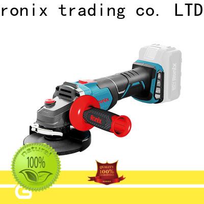 Ronix Tool Custom hand tool box set suppliers for mechanics