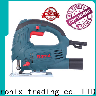 New the best jigsaw power tool jig company for cutting