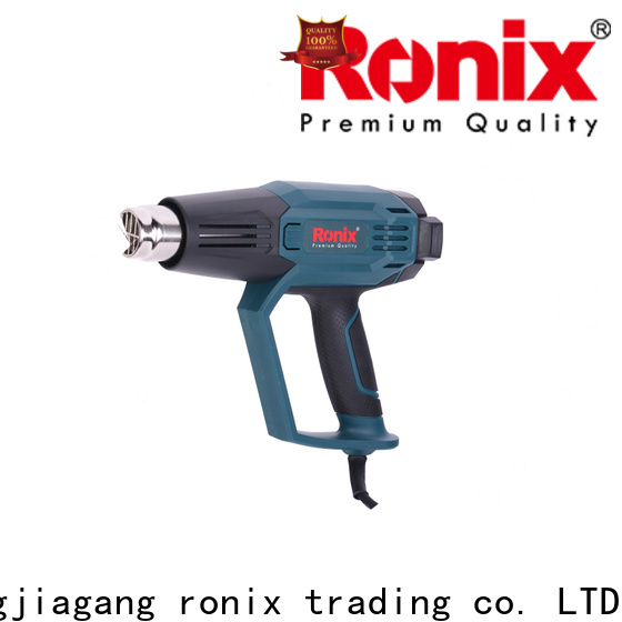 Ronix Tool Ronix tool heat it up heat gun company for candles