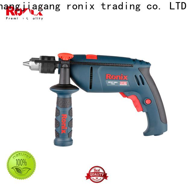 Ronix Tool price top impact drills ronix tool for brick