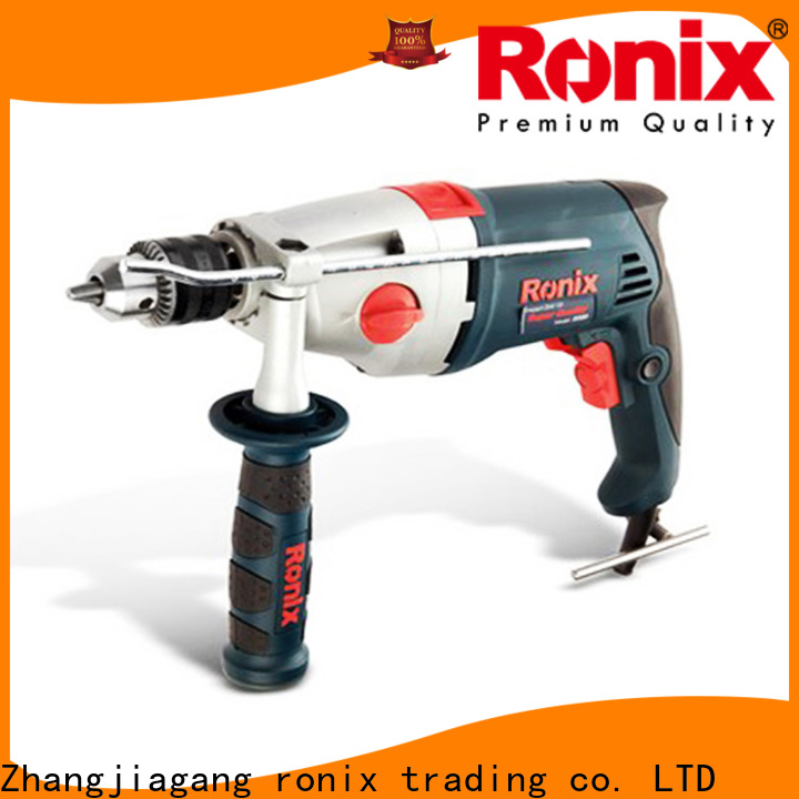 Latest impact drill screwdriver machine suppliers for cars