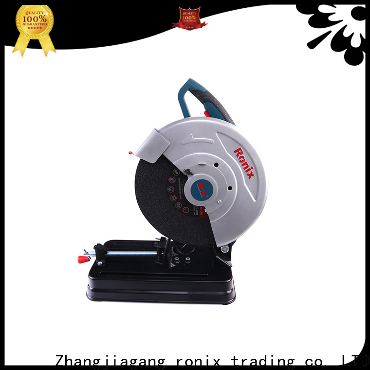 New concrete cut off saw for sale power for business for metal