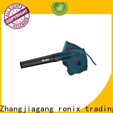 Ronix tool garage tools suppliers electric suppliers for mechanics