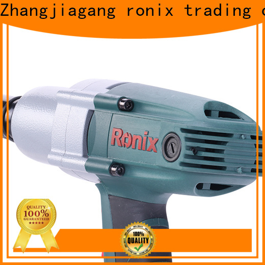 Best impact wrench deals 300w manufacturers for car wheels