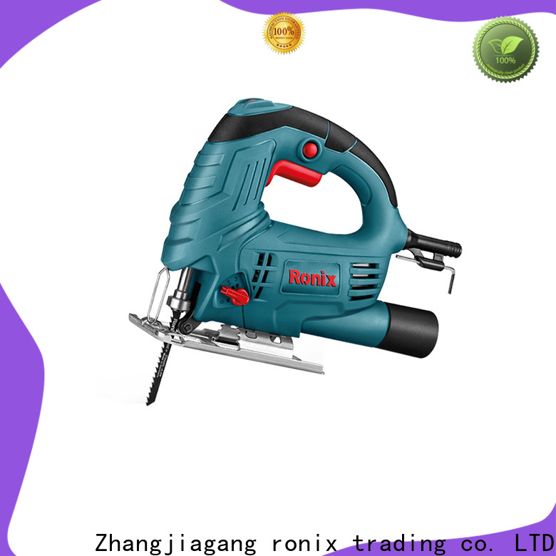 Ronix Tool Custom top jigsaw tool suppliers for carpentry