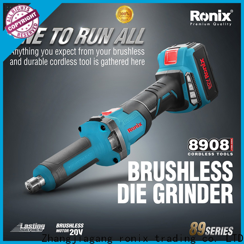 New air rotary hammer 26mm company for tile