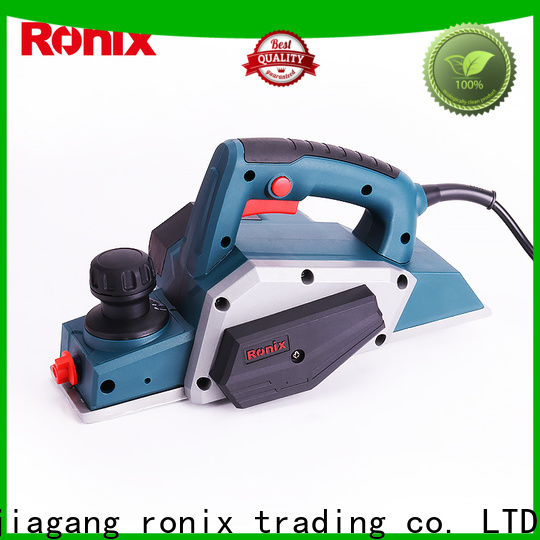 High-quality buy palm sander price for business for wood