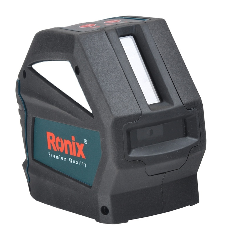 RH-9500 Cross Line Rotary Laser Level Hand Tools Suppliers