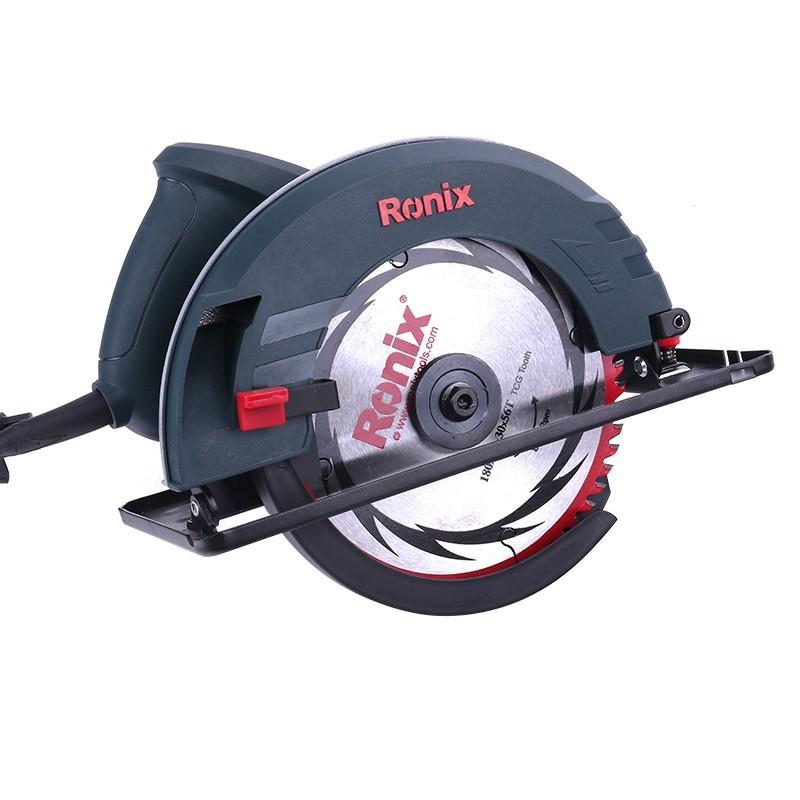 180mm Wood Power Tools Electric Circular Saw Deals Model 4318