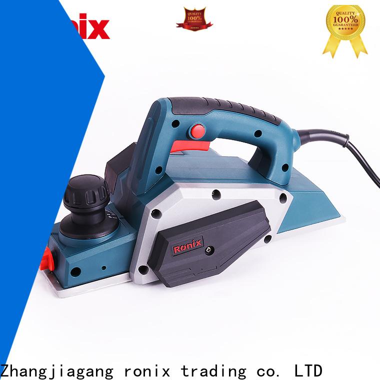 Ronix Tool Custom craftsman electric sander supply for drywall