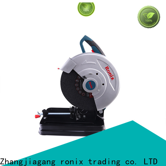 Best metal cut off saws for sale cut suppliers for aluminum