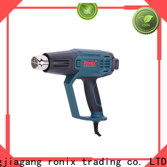 Ronix tool heat gun online machine suppliers for phone repair